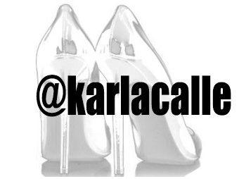 El blog de Karla Calle